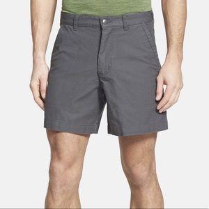 "Patagonia Men's Stand Up Shorts 7"" Organic Cotton"